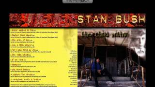 Watch Stan Bush The Price Of Love video