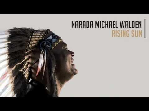 Dance of Life - Narada Michael Walden