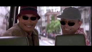 Agent Cody Banks 2 part 8 Tamil Dubbed