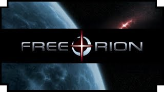 FreeOrion - (Free Space 4x Strategy Game)