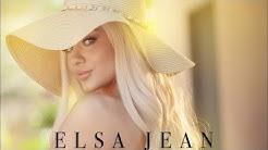 ELSA JEAN - best pornstar teaser