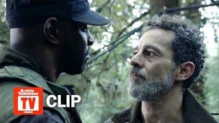 Colony S03E02 Clip   'The Bowmans Enter The Resistance Camp'   Rotten Tomatoes TV