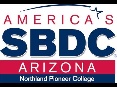2014 Success Award Winner - TLC's Family Kitchen - Northland Pioneer College SBDC