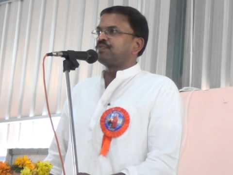 cbi-former-jc-lakshmi-narayana-political-party-bjp