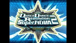 Dance Dance Revolution SuperNOVA 2 -NONSTOP Megamix- |  DDR SuperNOVA 2