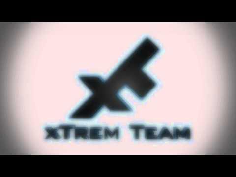 xtream team [intro