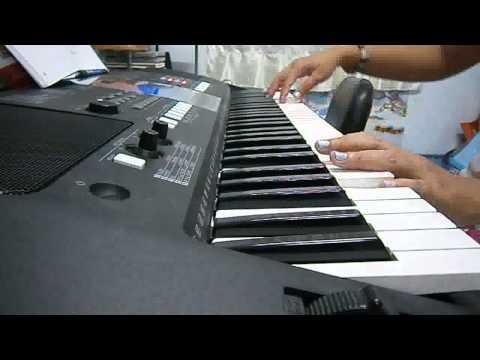 ขอพบในฝัน/สุนทราภรณ์-สุเมธ องอาจ Cover Ost.สุภาพบุรุษจุฑาเทพ คุณชายรณพีร์ [Piano Covered By Tan]