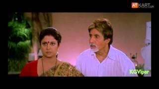 Waqt (Hindi Film) - Funny Scene (Runaway Marriage Revealed) - YouTube ATKART