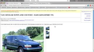 craigslist memphis tn cars trucks. Black Bedroom Furniture Sets. Home Design Ideas