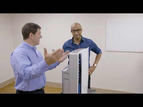 Consumer Reports Air Purifiers