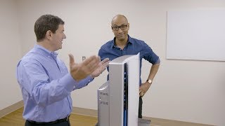 How Consumer Reports Tests Air Purifiers | Consumer Reports