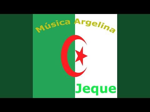 Música Argelina