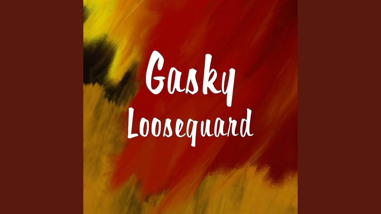 Download Looseguard