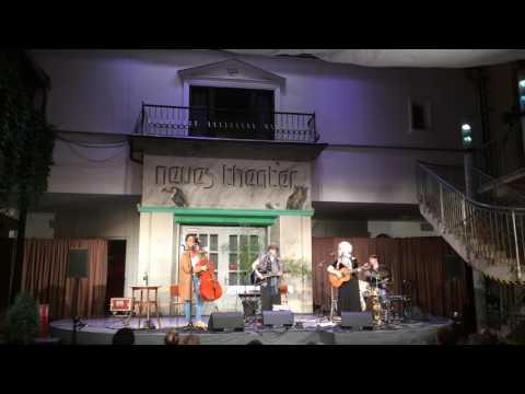 Songbirds Collective