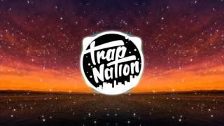 Luna Shadows - Waves (Hex Cougar Remix)