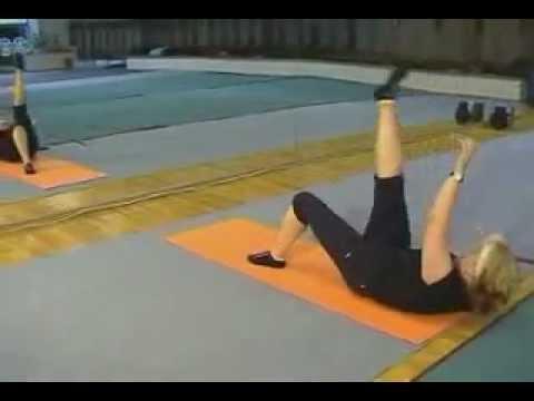 С.м.бугновский суставная гимнастика инвалидность.крестообразная связка.повреждение коленного сустава