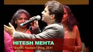 Ramaiya vastavaiya By Hitesh mehta