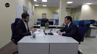 Мураев о предстоящих выборах, программе партии и будущем Украины