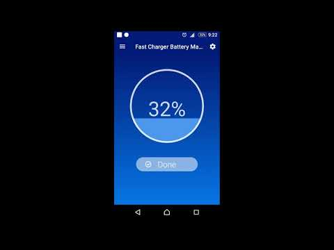 Fast charging - Charge Battery Fast - Apps on Google Play