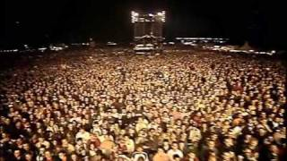 Scorpions Deep And Dark Live 2005 HQ