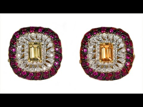 extremely-rare-certified-genuine-3.35-carat-color-change-zultanite,-ruby-&-diamond-14k-gold-ring