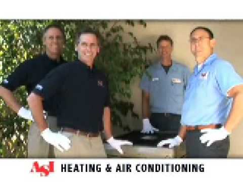 Asi Hastings Melvin Commercial Ladder Youtube