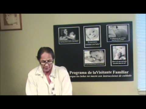 Видео, Birth Control   Spanish