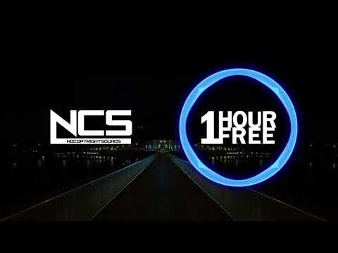 Diamond Eyes - Everything [NCS 1 HOUR]