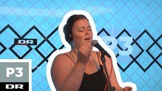 Jada - Clean Love (live)