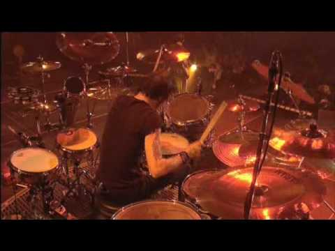 Godsmack - Re-Allign live (Changes DVD)