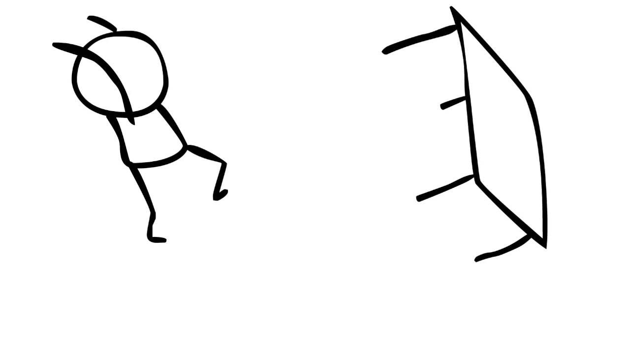 table flip test read
