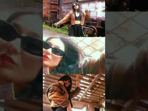 Ofliyan - Стресс