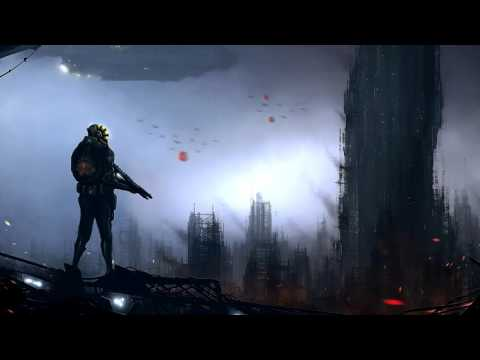 Colossal Trailer Music - Civil War (Epic Hybrid Action)