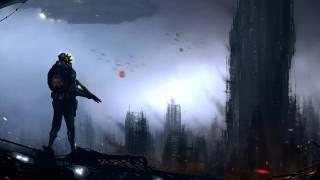 Colossal Trailer Music Civil War Epic Hybrid Action.mp3