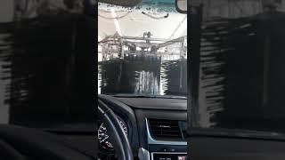 Zips Car Wash
