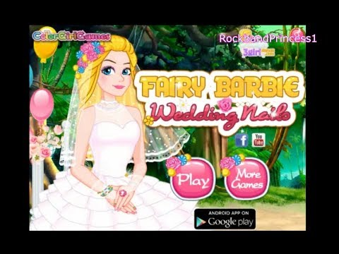 Little kids playing nail games with barbie dolls girl art the nail little kids playing nail games with barbie dolls girl art the nail art salon game design nails prinsesfo Choice Image