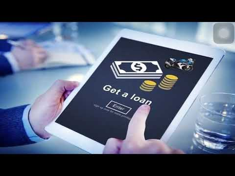 Online Loans Sri Lanka  ( Offer - Complaint Handling - Requirements - Online Application - Reviews )