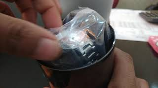 Fastrack Analog Pink Dial Women's Watch - 6150SM04 - Unboxing HD