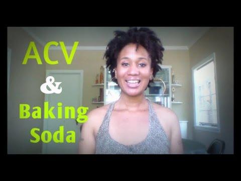 baking-soda-wash-&-apple-cider-vinegar-rinse