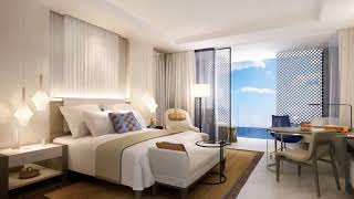 Best hotel room designs in the world hotel bedroom
