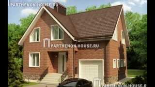 Проекты домов и коттеджей серии ИДК(, 2013-01-25T15:14:57.000Z)