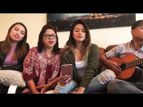 Mardua Holong - Sihotang Siblings