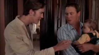 Funny moments from Charmed 2