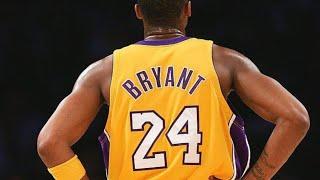"""Kobe Bryant mix    """"Intro"""" by Roddy Ricch    Thank you Kobe 🙏💔"""