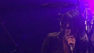 Sadie - Meisai (Official live ) Resimi