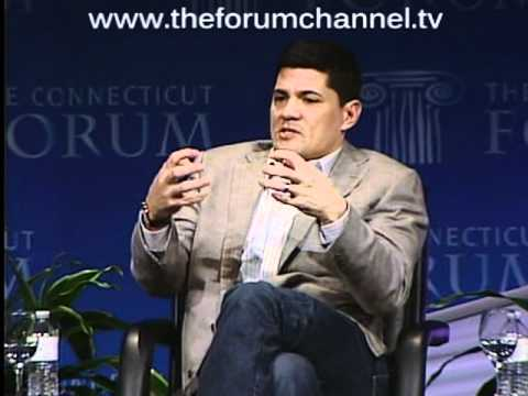 Tedy Bruschi, Rebecca Lobo and Colin Cowherd on the Physical Transition to Retirement