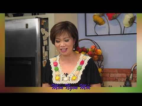 Uyen Thy's Cooking - Canh Cá Nấu Hột Vịt Bắc Thảo