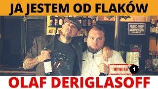 Olaf Deriglasoff : muzyka Teledyski info - wyszukiwarka muzyki