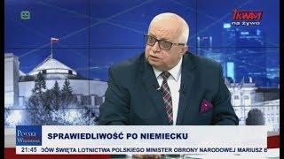 Polski punkt widzenia 28.08.2018