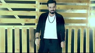 احمد جواد - الحبك ما خسر / Offical Video